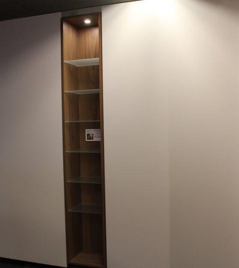 Royer Interieur - Onze Toonzaal