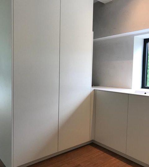 Royer Interieur - Berging