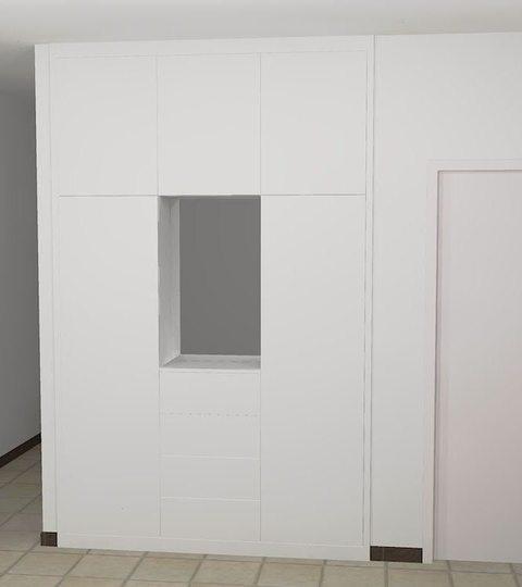 Royer Interieur - Ontwerpen